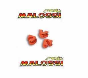 TASSELLI TRAINO  VARIATORE PER MULTIVAR MALOSSI SCOOTER 125/150