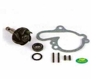 KIT REVISIONE POMPA ACQUA DR PER MOTORI AM6-AM345