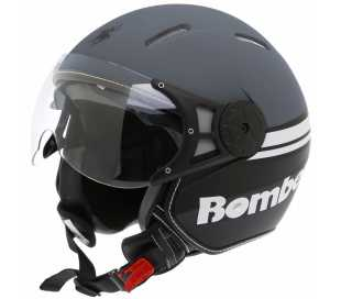 CASCO CROSS BHR ART.707 NERO TOP
