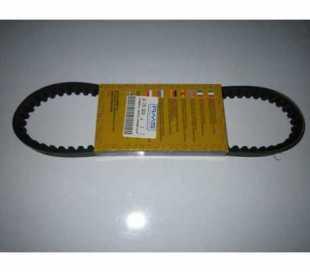 CINGHIA DAICO 7106 SFERA 91/93-ZIP 91/94
