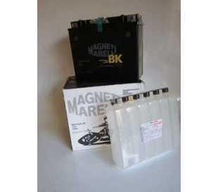 BATTERIA MOTO MAGNETI MARELLI YTX20L-BS