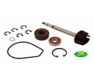 KIT REVISIONE POMPA H2O YAMAHA MAJESTY 400c.c.
