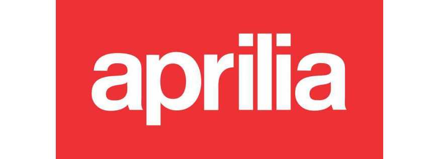 APRILIA  D-TECH